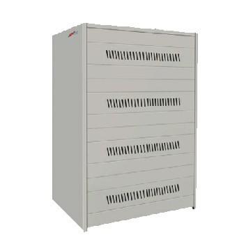 电池柜|ups专用电池柜|电池架|400-8080-208